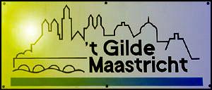 """t Gilde Maastricht"